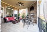 1666 Briarcliff Dr - Photo 42