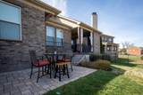 1666 Briarcliff Dr - Photo 43