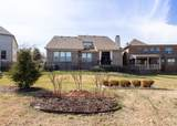 1666 Briarcliff Dr - Photo 45