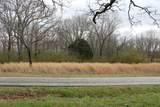 0 Revilo Road - Photo 1