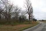 0 Revilo Road - Photo 2