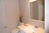 555 N Dupont Ave - Photo 12
