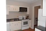 555 N Dupont Ave - Photo 4