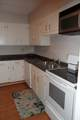 555 N Dupont Ave - Photo 5