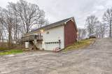 3135 Bell St - Photo 23
