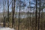 0 Horseshoe Bend Ln - Photo 1