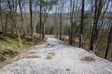 0 Horseshoe Bend Ln - Photo 3