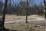 0 Horseshoe Bend Ln - Photo 5