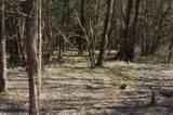 0 Horseshoe Bend Ln - Photo 7