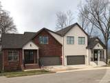 334 Fairway Drive - Photo 1