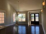 334 Fairway Drive - Photo 3