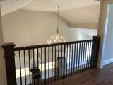 334 Fairway Drive - Photo 25