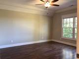 334 Fairway Drive - Photo 31