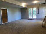 334 Fairway Drive - Photo 34