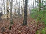 114 .34Ac Arrowhead Road - Photo 17