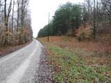 114 .34Ac Arrowhead Road - Photo 3