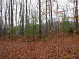 114 .34Ac Arrowhead Road - Photo 23