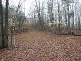 114 .34Ac Arrowhead Road - Photo 25