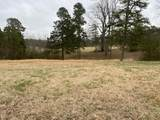 20 Country Club Drive - Photo 1