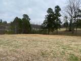 20 Country Club Drive - Photo 2
