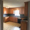 28974 Oak Grove Rd - Photo 6