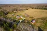 9128 Buttermilk Ridge Rd - Photo 38