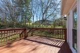 6141 S Riverbend Dr - Photo 24