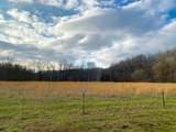 4521 Highway 230 - Photo 26