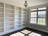 317 Bayberry Court/ Lot 524 - Photo 2