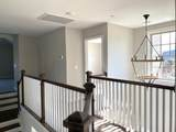317 Bayberry Court/ Lot 524 - Photo 12