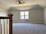 317 Bayberry Court/ Lot 524 - Photo 13