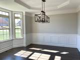 317 Bayberry Court/ Lot 524 - Photo 3
