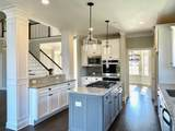 317 Bayberry Court/ Lot 524 - Photo 4