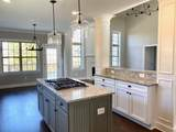 317 Bayberry Court/ Lot 524 - Photo 5