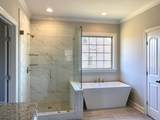 317 Bayberry Court/ Lot 524 - Photo 8
