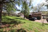 582 Huntington Pkwy - Photo 4