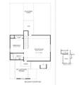 2096 Bushnell Farm Dr - Lot 13 - Photo 4