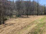 0 Leipers Creek Rd - Photo 1