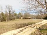 2110 Scare Creek Rd - Photo 1