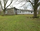4281 E Jefferson Pike - Photo 1