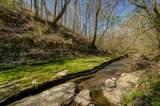 0 Dog Creek Rd - Photo 29