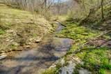 0 Dog Creek Rd - Photo 31