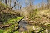 0 Dog Creek Rd - Photo 33