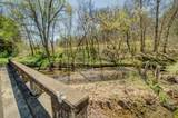 0 Dog Creek Rd - Photo 35