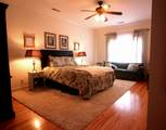 1813 Rosewood Ave. - Photo 36