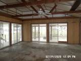 502 Highway 64 - Photo 9