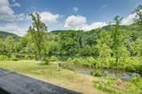 515 Wilbur Dam Rd - Photo 41
