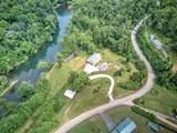 515 Wilbur Dam Rd - Photo 46