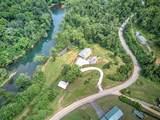 515 Wilbur Dam Rd - Photo 49