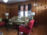 667 Franklin Ave - Photo 4